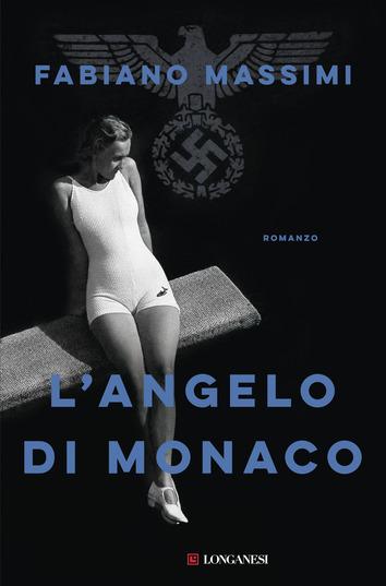 Angelo di Monaco