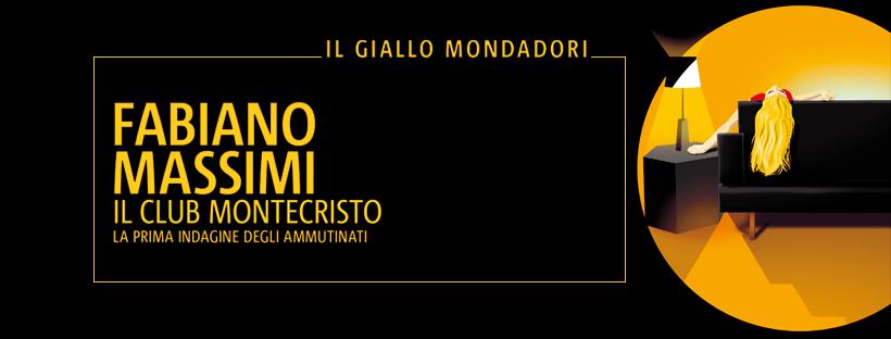Club Montecristo